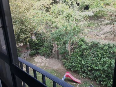 Photo for garden view cozy falt in maadi street 7