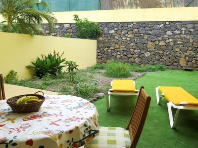 Photo for Vacation home Buenavista (BUV145) in Buenavista del Norte - 6 persons, 3 bedrooms