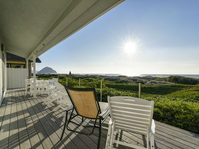 Photo for Fabulous Oceanfront Home!