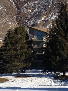 Photo for Premium Ski Resort located at base of Beaver Creek. Easy local access to Vail CO
