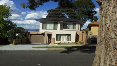 Photo for Angus House in Glen Waverley