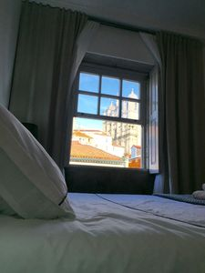 Photo for Oporto Douro SJoao 91 | 2-6 Guests | Wifi | Great Views