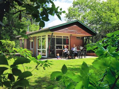 Photo for Discover the beautiful surroundings using this bungalow as a base.