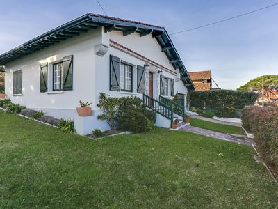 Photo for Beautiful apartment for 6 guests with WIFI and TV