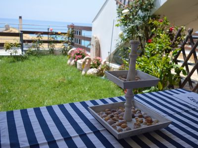 Photo for Anthea apartment offers you the best choice for holidays