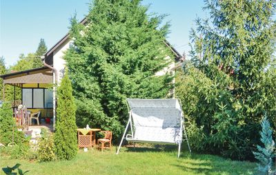 Photo for 2 bedroom accommodation in Balatonfenyves