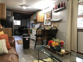 Photo for 1BR House Vacation Rental in Chesaning, Michigan