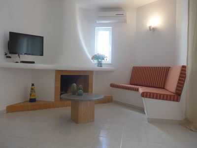 Photo for Villa Rosmaninho Apartment I - Balaia Golf Village