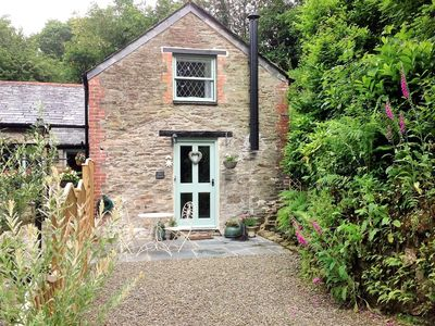 Photo for 1 bedroom Barn in Port Isaac - 44989