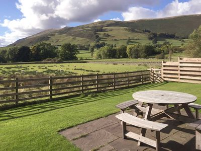 Photo for 4 bedroom accommodation in Mungrisdale, near Threlkeld