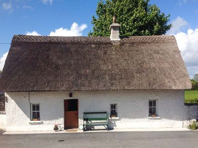 Photo for High Nelly Cottage, ABBEYLEIX, COUNTY LAOIS
