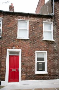 Photo for Recently renovated 3 bed Central Belfast House
