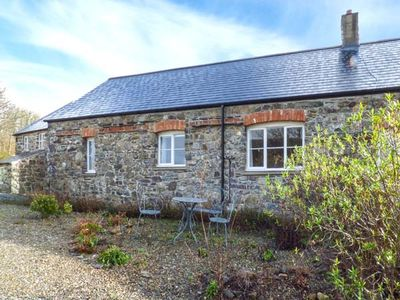 Photo for MILL HOUSE COTTAGE, family friendly in Solva, Ref 921421