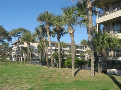Photo for Book Your Vacation Today-August & Sept Dates Avail-Oceanview-Oceanside Villa.