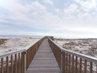 Photo for 5BR Condo Vacation Rental in Gulf Shores, Alabama