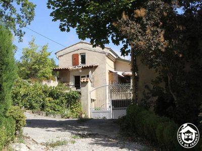 Photo for Gite Crest, 1 bedroom, 4 persons