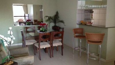 Photo for Apartment for Rent in Fortaleza