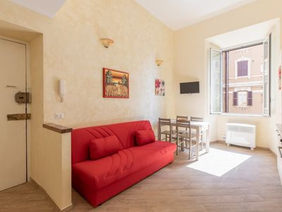 Photo for Santa Croce New Apartment