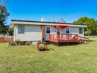 Vrbo   Holly Springs, NC Vacation Rentals: house rentals & more