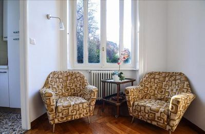 Photo for Holiday apartment Bellagio for 1 - 2 persons with 1 bedroom - Holiday apartment