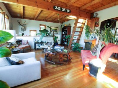 Photo for 2BR House Vacation Rental in Cayucos, California