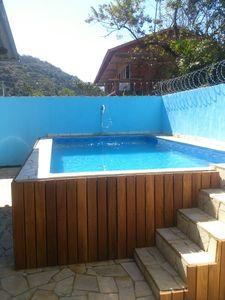 Photo for House with pool....