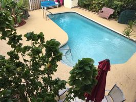 Photo for 3BR House Vacation Rental in Ramrod Key, Florida