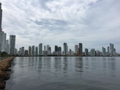 Photo for A great apartment in beautiful Sunny Isles