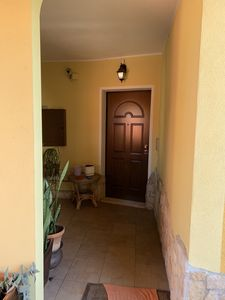 Photo for Double Room with Bathroom 150 meters from the beach