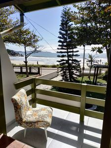 Photo for 2BR Townhome Vacation Rental in Canto Grande, South Carolina