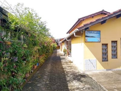 Photo for RBF - Rent House Suites Maresias (2)