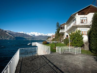 Photo for 3BR Apartment Vacation Rental in DERVIO