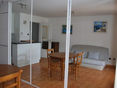 Photo for RENT APARTMENT ON THE BEACH