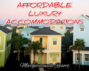 Photo for 2BR Cottage Vacation Rental in Kissimmee, Florida