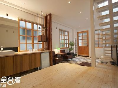 Photo for V45 Convenient Tainan House
