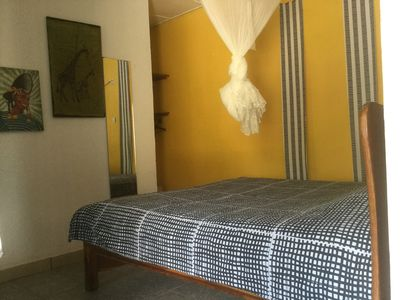 Photo for Charming room in our guest house