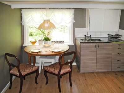 Photo for Vacation home Angsjö Torp (BLE047) in Backaryd - 3 persons, 1 bedrooms