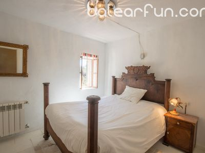 Photo for 5BR House Vacation Rental in Son servera