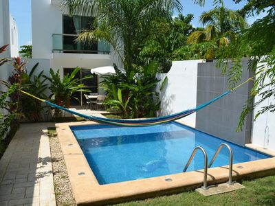 Photo for 2BR House Vacation Rental in Valladolid, YUC