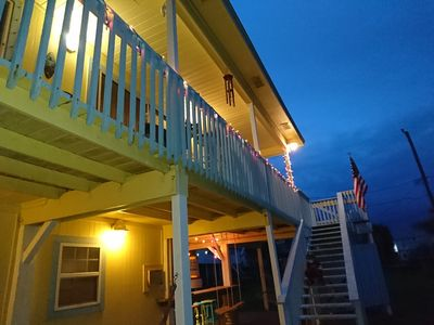 Photo for Cozy Beach Shack in the community of Sea Isle