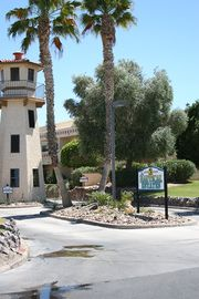 Nautical Estates, Lake Havasu City, Arizona, Vereinigte Staaten