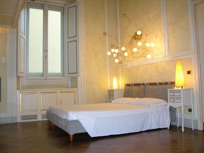 "Photo for Florence Old Town ""David Apartment"""