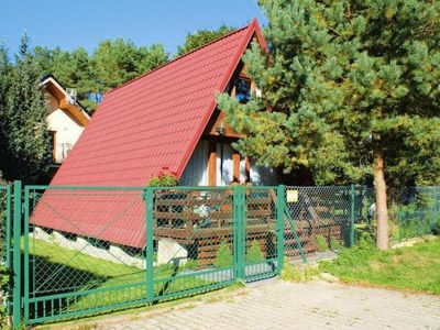 Photo for holiday home, Lukecin  in Um Rewal - 4 persons, 2 bedrooms