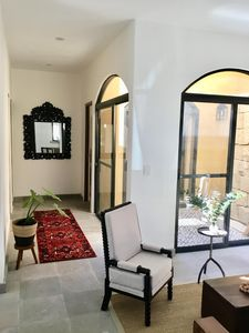 Photo for Beautiful spanish style home in captivating  San Miguel de Allende Guanajuato