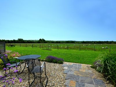 Photo for Holly Cottage - Two Bedroom House, Sleeps 3
