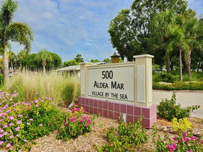 Photo for Venice Beachfront Community Aldea Mar, Beaches, Shopping, and Dining