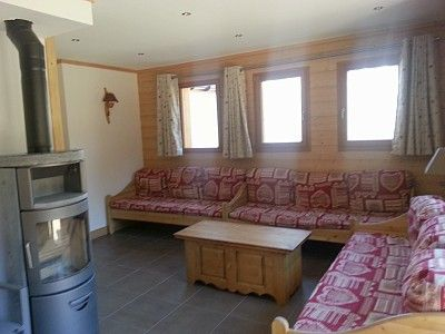 Photo for Chalet any comfort in a quiet environment