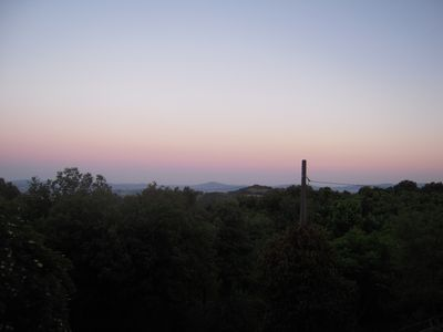 Photo for Accommodation in the heart of Maremma, quiet comfortable in every excursion