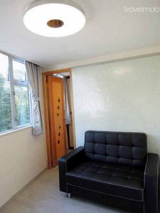 Photo for Equipped apt in MongKok-A3