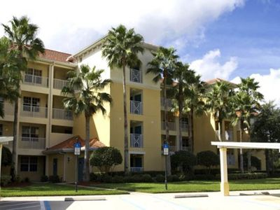 Photo for 2 BED 2 BATH CONDO ON COUNTRY CLUB COMMUNITY WATER VIEWS
